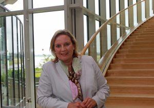 Simone Wendland MdL