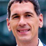 Jens Kamieth, familienpolitischer Sprecher der CDU- Landtagsfraktion.